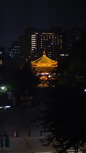 上野公園 - belakangan ini