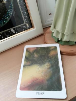*:.。..。.:+・゚自然からの贈り物 に感謝のつれづれ日記*?:.。..。.:+・゚・