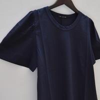 mizuiro-indの新着 - dia grande by MOUNT BLUE