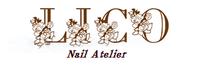 初めまして。 - Lico Nail Atelier