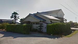 兵庫県 神戸市 西区 田舎暮らし 生垣に囲まれた平屋のお家 №014 - 兵庫県田舎暮らし