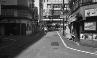 福岡 - I love Camera