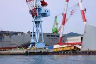 """MILANO BRIDGE"" - 造船・船舶の画像2"
