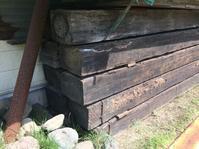 裾野市佐野 パッシブソーラーシステムそよ風と無垢と珪藻土で建てる自然素材の家  - 家造りブログ