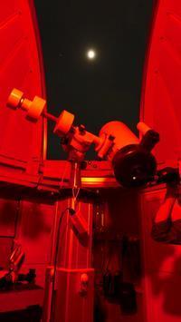 祝:天文台 - 四季星彩