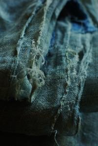 着 々 - womb_a_closet