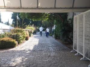 南ポルトガル、アルガルベのもうひとつの世界 - ポルトガル便り~ヨーロッパ偏見(ひんがら)日記