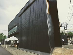 アートホーム札幌支店 レセプションパーティーへ - 器・UTSUWA&陶芸blog
