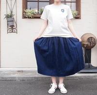 ワッペンTシャツ&ポロ - trunk blog