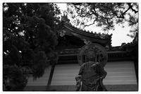 散歩長岡京-54 - Hare's Photolog