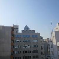 東京おもてたんと違う - 新世界遺産への道~他とは違うちょっとした苦味~