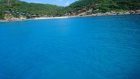 6月24日 ファンダイビング - タイのタオ島から、たおみせブログ