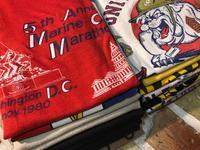 Military T Part2!!!  (T.W.神戸店) - magnets vintage clothing コダワリがある大人の為に。