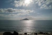 奥糸島輝景 - 福岡糸島生活  Fukuoka Itoshima life blog