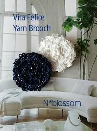 充実のスキルアップレッスン - 宝塚のグル―デコ教室 N*blossom