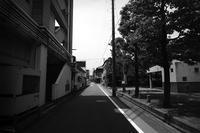 下町歩き 2017 #11 - Yoshi-A の写真の楽しみ