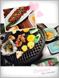 かねちゃん - タイ式マッサージ サイチャイ
