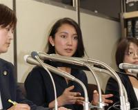 TBS 報道特集 15 - 風に吹かれてすっ飛んで ノノ(ノ`Д´)ノ ネタ帳