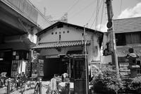5LinksでGo~!阪堺電軌沿線寸景 其の三 - デジタルな鍛冶屋の写真歩記