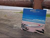 ■サマーサウンド - surftrippper サーフィンという名の旅