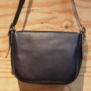 ・The superior labor / hobo bag In Stock!! - HUMAN and THINGS.BLOG