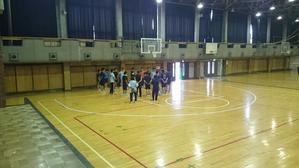 3ヶ月ぶりに - 旭川龍谷高校 ラグビーフットボール部