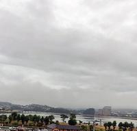 雨の日はハンドスピナーで遊ぶ - ペナン島、福博の街、行ったり来たり(旧 : わんことペナン島に住む! )