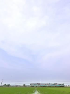 再びポス鉄 - BLOG  ホージャな人々(編集部編)