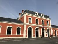 バラ色の街並み アルビ ~la ville rose, La ville d'Albi ~ - おフランスの魅力