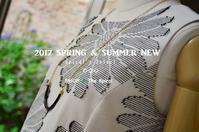 """""""Today's Spiral's Select~ワンランクUP Special Dress~ ...6/25sun"""" - SHOP ◆ The Spiralという館~カフェとインポート雑貨のある次世代型セレクトショップ~"""