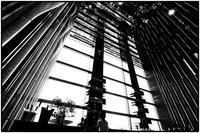 Sky Gallery - コバチャンのBLOG