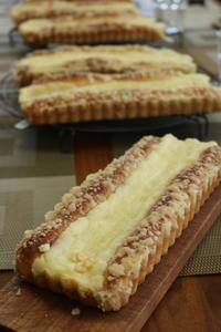 天然酵母パン教室 ティロワ 19回目 - ごはんを中心に世界が回っている。