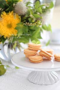 週末のお菓子色々♪ - フランス菓子教室 Paysage Calme