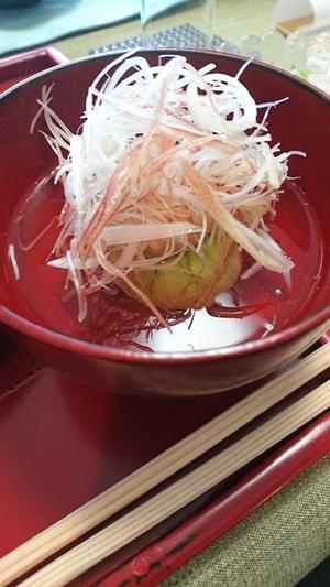 お日にちのご案内です - 長野市からpiccolomamaの料理教室