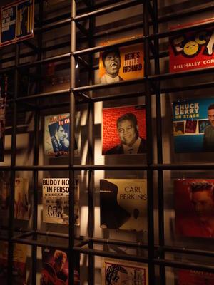 世界を変えたレコード・・・ - マイケルと読書と、、