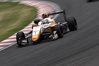 全日本F3 第10戦 鈴鹿 - モタスポは好きですか