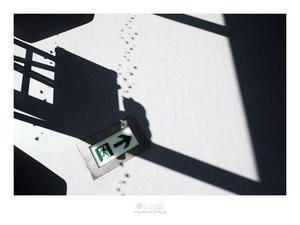 Exit - 夢幻泡影