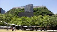 """福岡の建築 - """"まちに出た、建築家たち。""""ーNPO法人家づくりの会"""