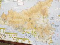YSGA第336回定例会の様子その8 もはや2人で気軽に(GAMERS/MMP)OCS:Sicily Ⅱ - YSGA(横浜シミュレーションゲーム協会) 例会報告