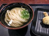 東京麺通団@西武新宿 - atsushisaito.blog