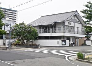 宮崎の千本も熱海の百本も遠すぎるから,神戸の1本で,ジャカランダ - 楽餓鬼