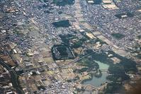 憲法改正と経済活性・・・若者たちには国の仕組みを変えて行くチャンス到来 - 藤田八束の日記