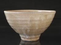 今週の出品作324 井戸茶碗 - 井戸茶碗