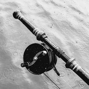 <Episode #331> 雨の中の新しいポイント探し - slow fishing ver.2