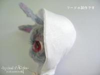 フード研究 - アコネスのおもちゃ箱 ぽつぽつ更新ブログ