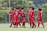 プレイバック【U-18 M2】仙台泉高校戦 〜その1〜 June 24, 2017 - DUOPARK FC Supporters Club