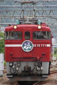 秋田遠征~横手スナップ~ - みちざねの鉄ログ