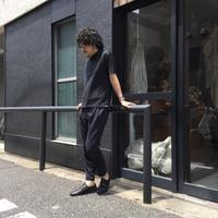 様々なシーンでお使い頂ける万能Tops! - AUD-BLOG:メンズファッションブランド【Audience】を展開するアパレルメーカーのブログ