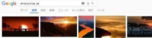 nshima.blog