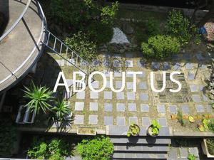 OVERNIGHT STAY AT ARCHITECT'S HOUSE - B&B AH87 OSAKA ARCHITECT HOUSE